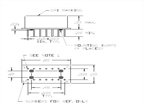 电路 电路图 电子 户型 户型图 平面图 原理图 480_356