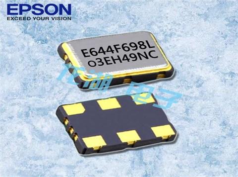 有源贴片晶振,osc晶振,sg-8503ca晶振