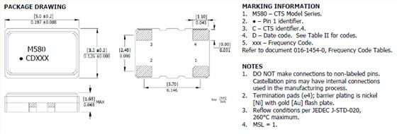 让无源晶振振荡的电路宽裕度大致为负性阻抗值.
