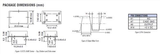 电路 电路图 电子 工程图 平面图 原理图 560_192