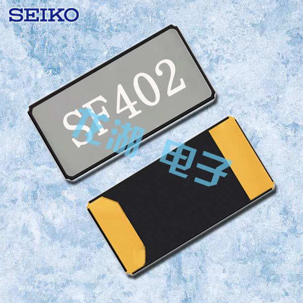 精工晶振,贴片晶振,SC-16S晶振