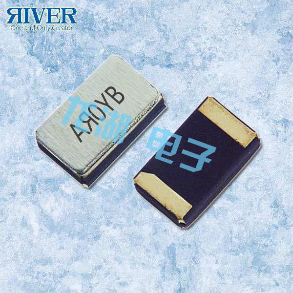 大河晶振,无线设备晶振,TFX-04/04C晶振