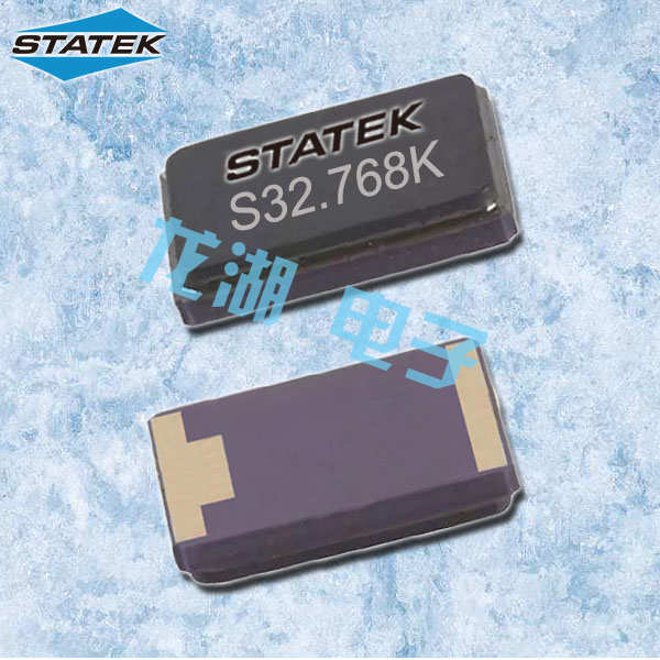 Statek晶振,32.768K晶振,CX4晶振