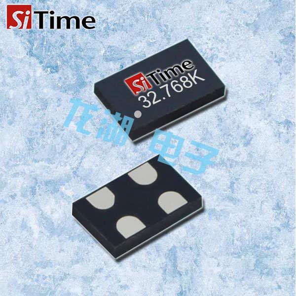 SiTimeCrystal晶振,低功耗贴片晶振,SiT8925B晶振