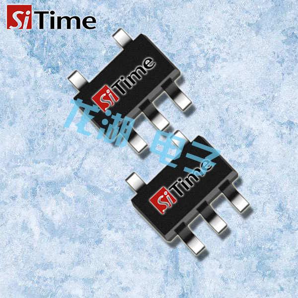 SiTimeCrystal晶振,传感器晶振,SiT9201晶振