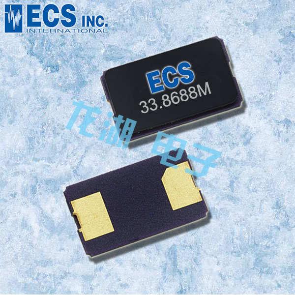ECS晶振,CSM-9晶振,贴片晶振
