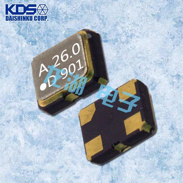 超声波清洗 (1)使用AT-切割晶体和表面声波(SAW)谐振器/声表面滤波器的产品,可以通过超声波进行清洗。但是,在某些条件下, 晶体特性可能会受到影响,而且内部线路可能受到损坏。确保已事先检查系统的适用性。 (2)使用音叉晶体和陀螺仪传感器的产品无法确保能够通过超声波方法进行清洗,因为晶体可能受到破坏。 (3)请勿清洗开启式产品 (4)对于可清洗产品,应避免使用可能对石英水晶谐振器产生负面影响的清洗剂或溶剂等。 (5)焊料助焊剂的残留会吸收水分并凝固。这会引起诸如位移等其它现象。这将会负面影响晶振
