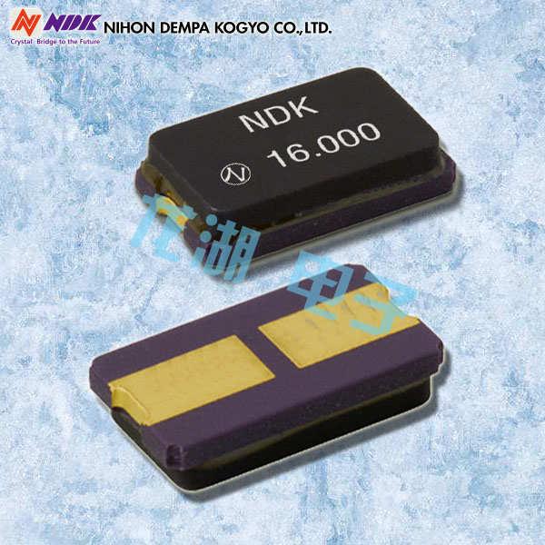 NDK晶振,贴片晶振,NX8045GE晶振
