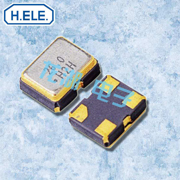 加高晶振,贴片晶振,HSA221S晶振