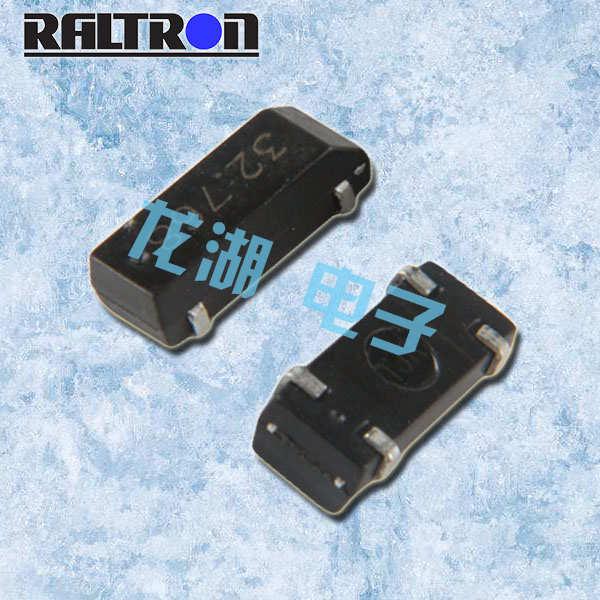 Raltron晶振,贴片晶振,RSE晶振
