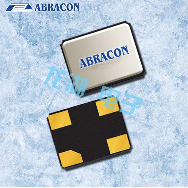 Abracon晶振,贴片晶振,ABM12晶振