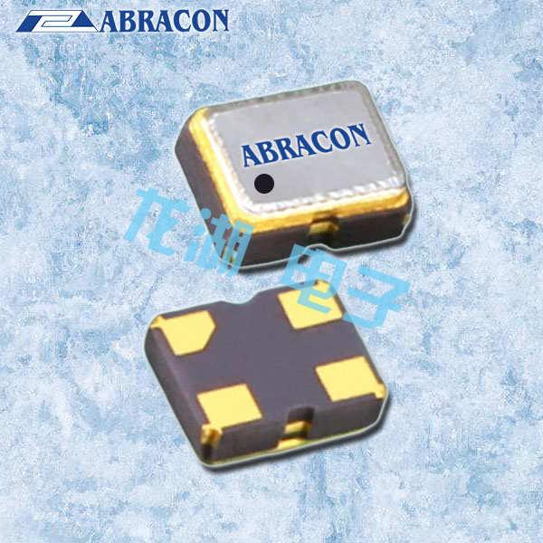 Abracon晶振,贴片晶振,ASD晶振