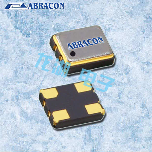 Abracon晶振,贴片晶振,ASEAIG晶振