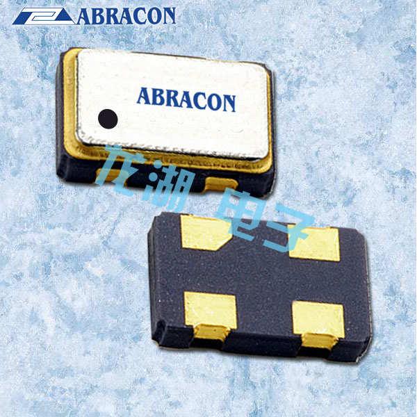 Abracon晶振,贴片晶振,ASF1晶振