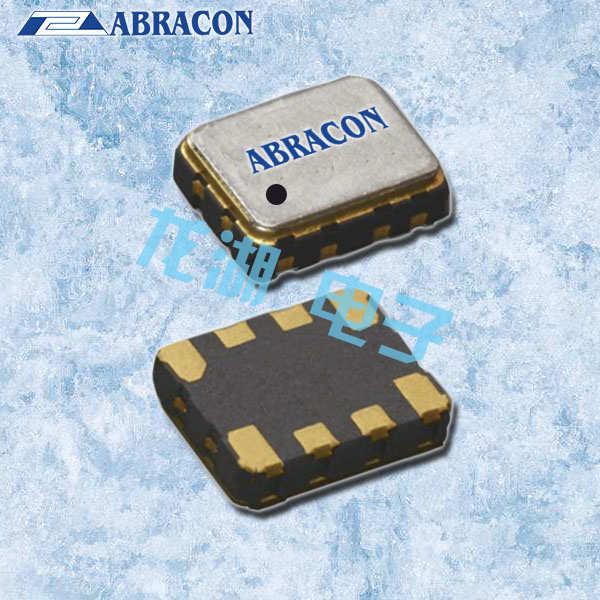 Abracon晶振,贴片晶振,ASFLT晶振