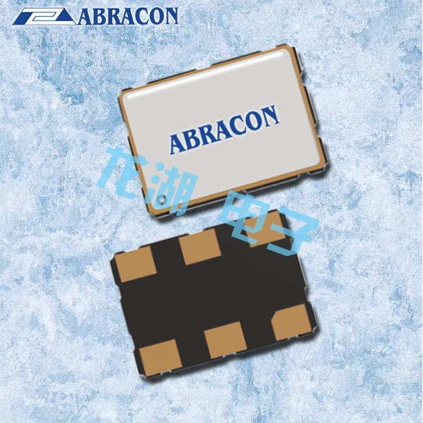 Abracon晶振,贴片晶振,ASG-ULJ晶振