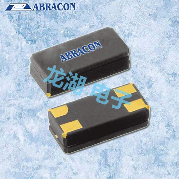 Abracon晶振,贴片晶振,ASH7KW晶振