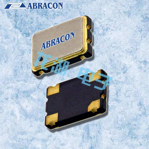 Abracon晶振,贴片晶振,ASL晶振