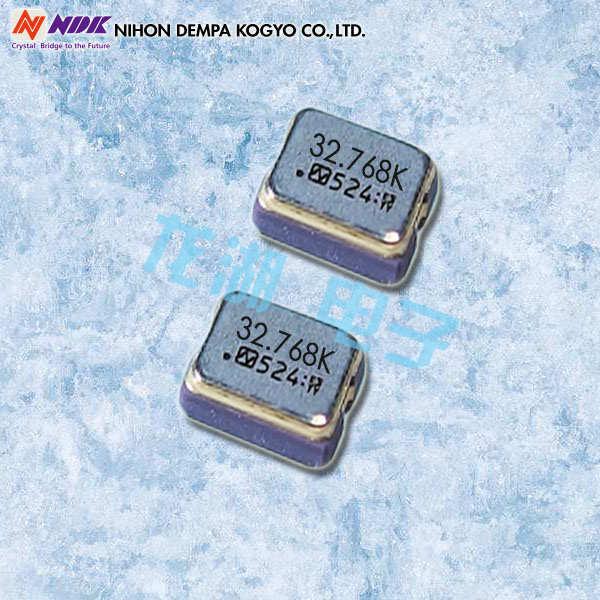 NDK晶振,贴片晶振,NZ2520SH晶振