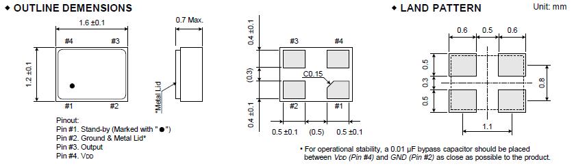 电路 电路图 电子 原理图 838_243