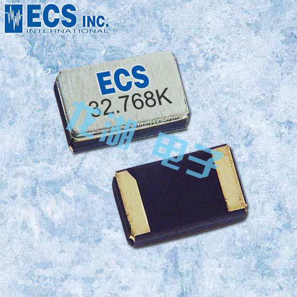 ECS晶振,贴片晶振,ECX-16晶振