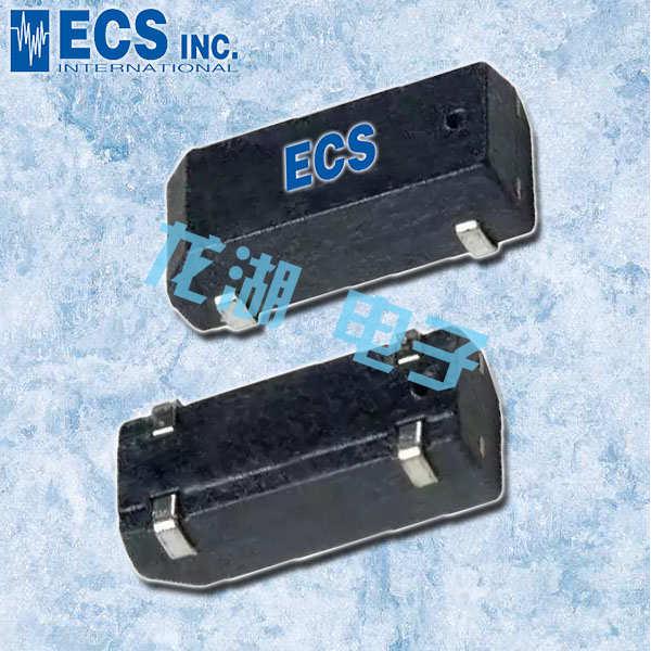 ECS晶振,贴片晶振,ECX-306X晶振