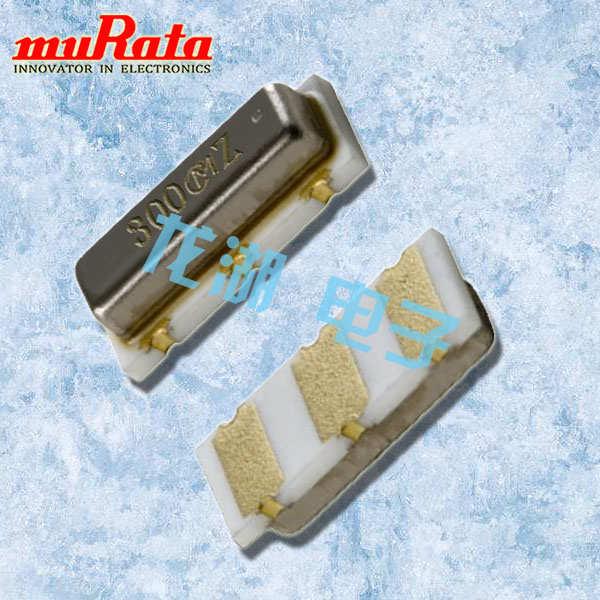 村田晶振,陶瓷晶振,CSTCE10M00G15C99-R0晶振