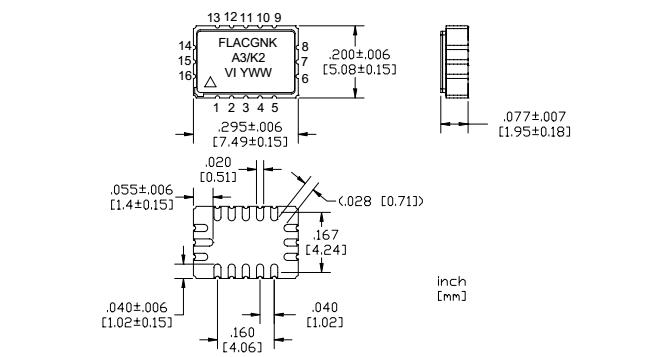 汽车电子晶振,有源晶振,fx-700晶振
