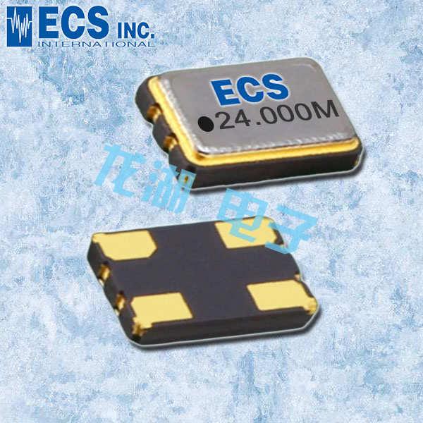 ECS晶振,贴片晶振,ECS-VXO-97晶振