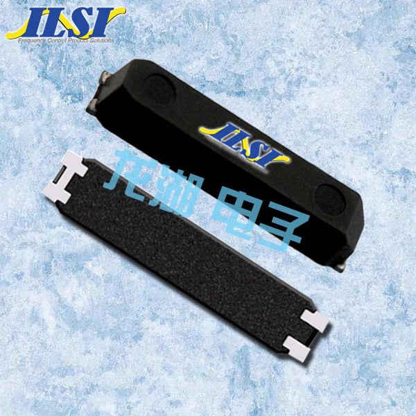 ILSI晶振,贴片晶振,IL3R晶振