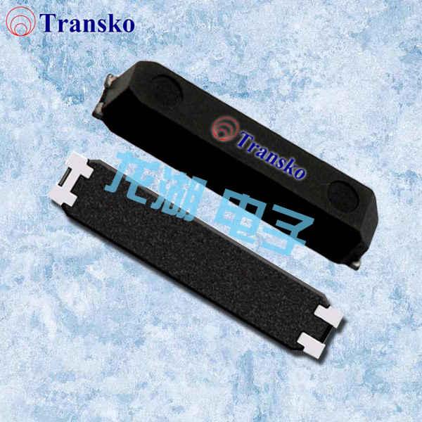 Transko晶振,贴片晶振,CS71晶振