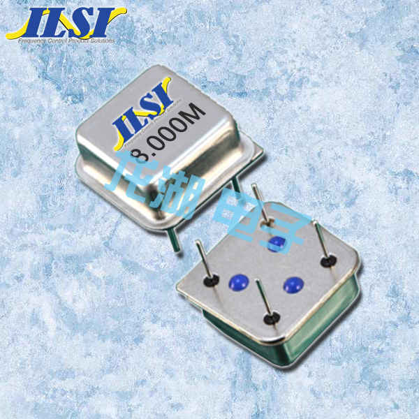 ILSI晶振,压控晶振,I213晶振