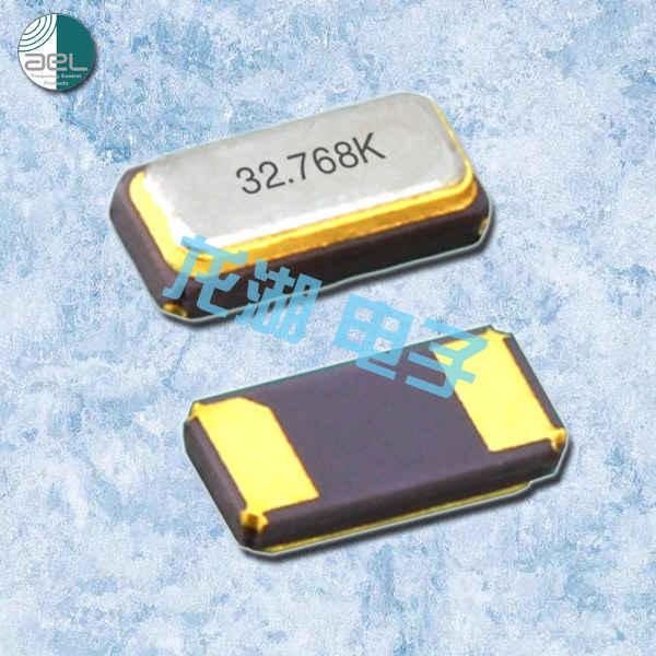 AEL晶振,贴片晶振,60610晶振
