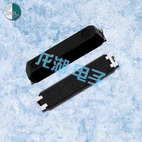 AEL晶振,贴片晶振,60612晶振