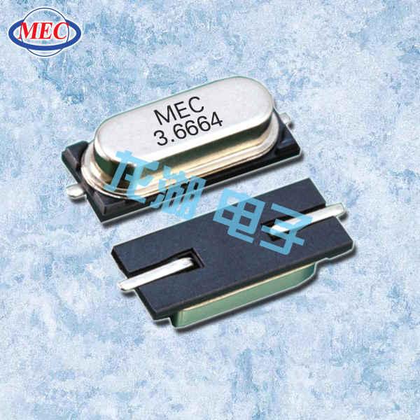 MERCURY晶振,贴片晶振,ML49晶振