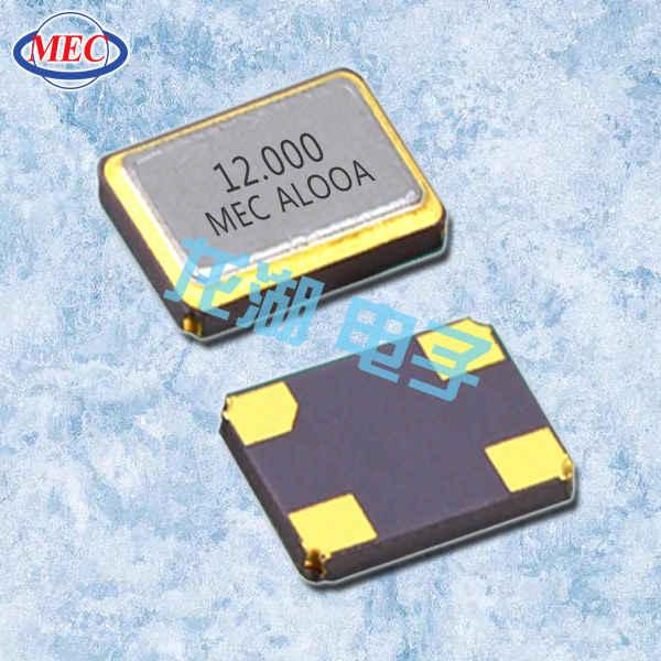 MERCURY晶振,贴片晶振,X32晶振