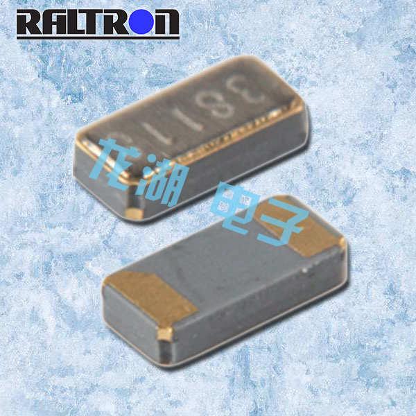 Raltron晶振,SMD晶振,RT3215晶体