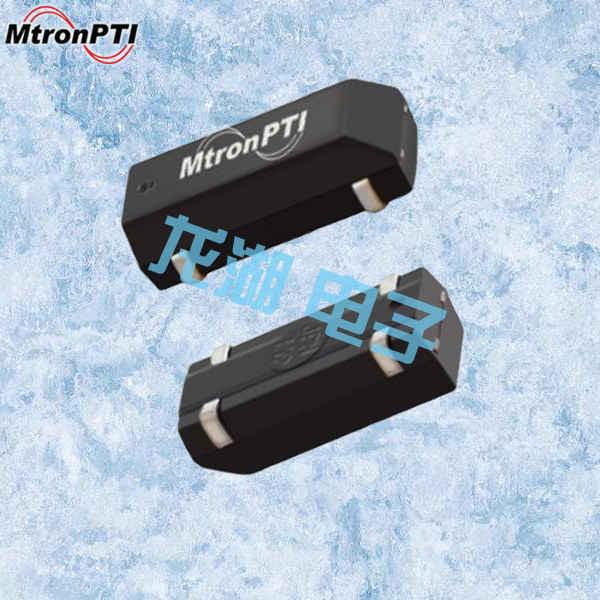 MTRONPTI晶振,音叉晶振,SX1555-R晶体