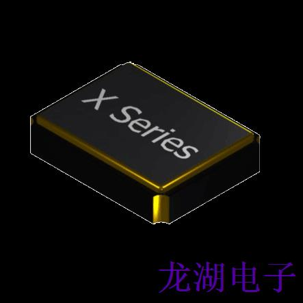 Mmdcomp晶振,高端晶体,X石英晶体谐振器