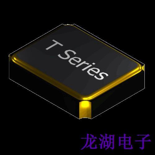 Mmdcomp晶振,高频晶振,T进口石英晶体