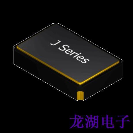 Mmdcomp晶振,石英晶体谐振器,J无源环保晶体