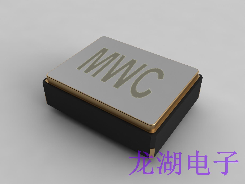 Mmdcomp晶振,石英晶体振荡器,MWC晶体