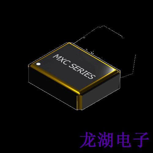 Mmdcomp晶振,普通有源晶振,MXC进口振荡器