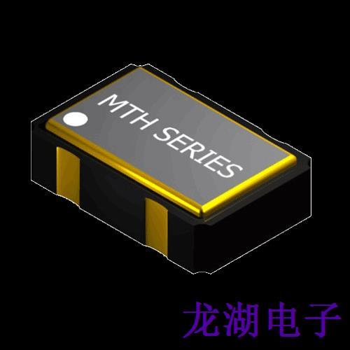 Mmdcomp晶振,OSC晶振,MTH低电压振荡器