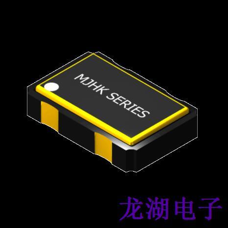 Mmdcomp晶振,32.768K晶振,MJHK振荡器