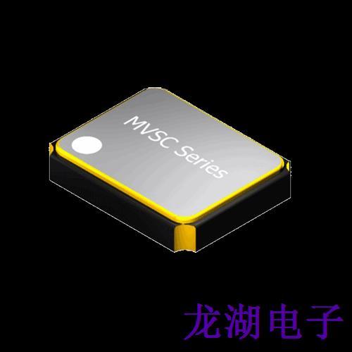 Mmdcomp晶振,VCXO晶振,MVSC压控振荡器