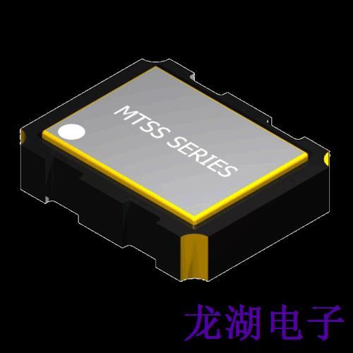 Mmdcomp晶振,压控温补晶振,MTSS晶振