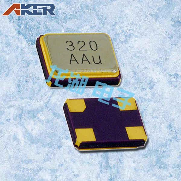 安基晶振,耐高温晶振,CXAN-221高品质晶振