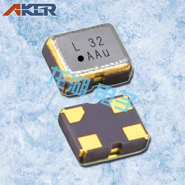 安基晶振,温补晶体振荡器,TXON-211晶振